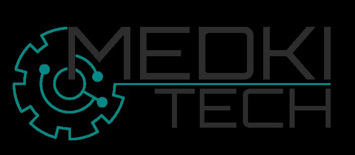 Medki-Tech